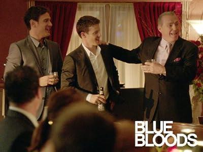 blue bloods download