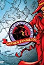 Where on Earth Is Carmen Sandiego? (1994) Poster