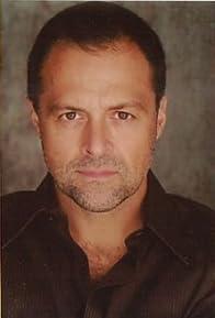 Primary photo for Joseph Gian