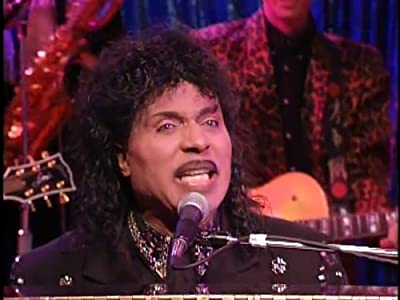 Sites movies can downloaded Too Little Richard Too Late by [pixels]