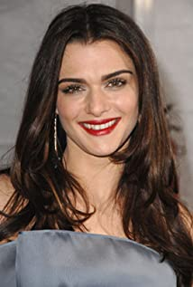 Image result for rachel weisz