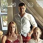 Das Sommerhaus (2014)