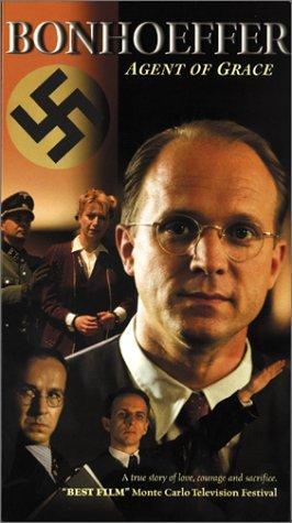 Where to stream Bonhoeffer: Agent of Grace