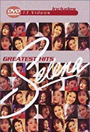Selena: Greatest Hits(2003) Poster - Movie Forum, Cast, Reviews