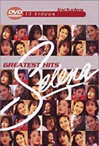 Primary photo for Selena: Greatest Hits