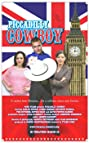 Piccadilly Cowboy (2007) Poster