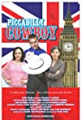 Piccadilly Cowboy