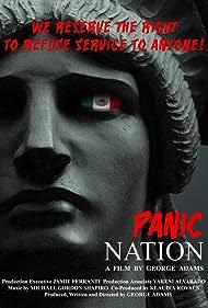 Panic Nation (2010)