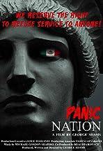 Panic Nation
