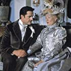 Rupert Everett and Judi Dench in The Importance of Being Earnest (2002)