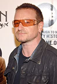 Primary photo for Bono