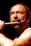 Jethro Tull Ready Massive 'Stormwatch' 40th Anniversary Reissue