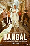 'Dangal' Review: Aamir Khan's Bollywood Wrestling Drama Is a Christmas Treat — Until It Isn't