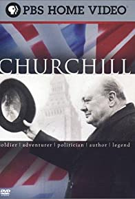 Primary photo for Churchill