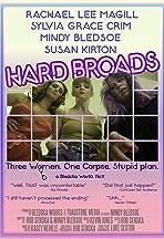 Hard Broads