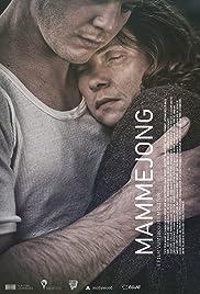 Mammejong Poster