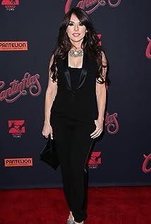 Vanessa Villela Picture