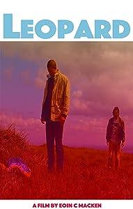 Good quality movie downloads Cold Ireland [1280x800]