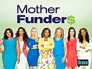 Mother Funders