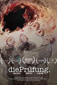 diePrüfung (2014)