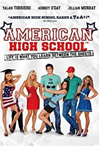 Primary photo for American High School