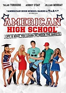 Movie it download American High School [1080p]