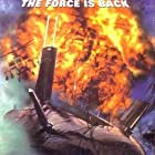 Operation Delta Force 2: Mayday (1997)