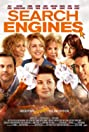 Search Engines (2016) Poster