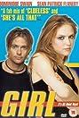 Girl (1998) Poster