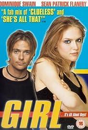 Girl (1998) 1080p