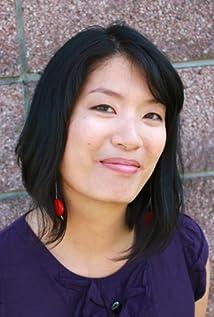Kim Tran Picture
