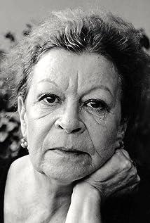 Barbara Valmorin Picture