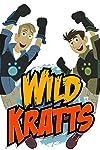 Wild Kratts (2011)