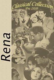 Rena Poster