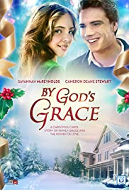 By God's Grace (2014) Poster - Movie Forum, Cast, Reviews