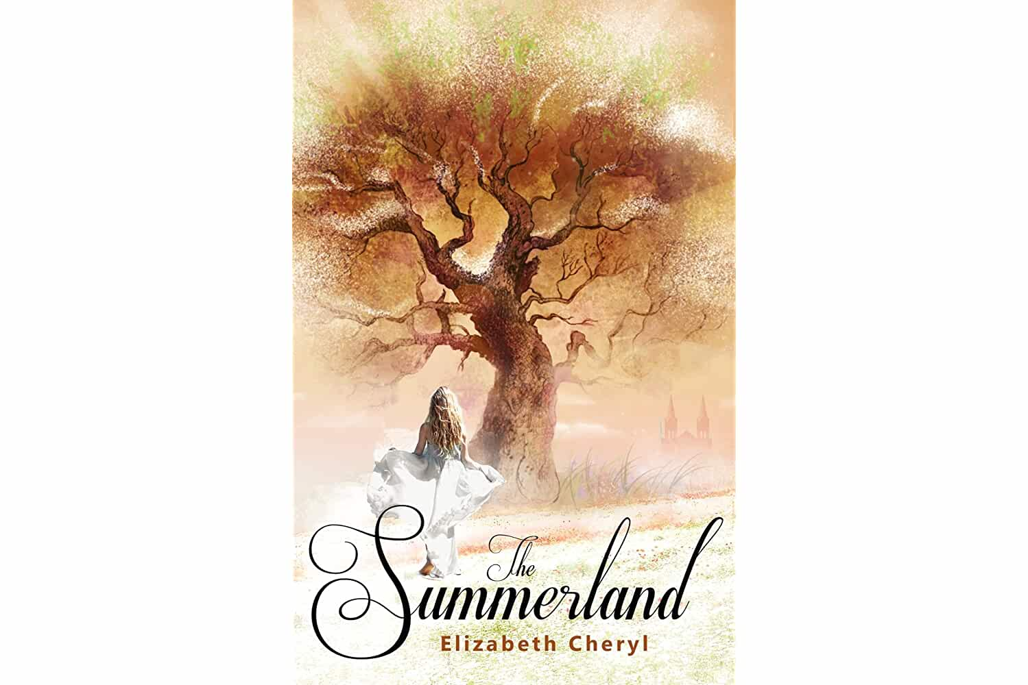 The Summerland: Blood of Virtue (2018)