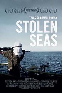 Find free movie downloads Stolen Seas Estonia [2048x2048]