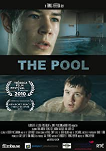 Legal hd movie downloads The Pool Ireland [Quad]