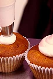 cupcake wars cupcakes for the queen tv episode 2012 imdb