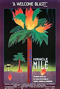 Primary photo for Miracle Mile