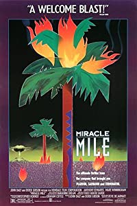 Miracle Mile download