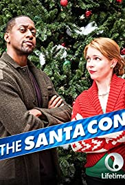 The Santa Con (2014)