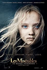 LugaTv   Watch Les Misrables for free online