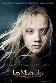 Watch Les Misérables 2012 Movie | Les Misérables Movie | Watch Full Les Misérables Movie