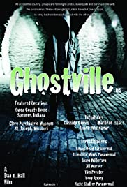 Ghostville