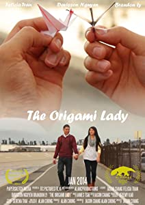 Watch full divx movies The Origami Lady USA [480x272]