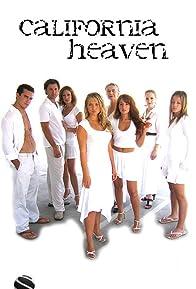 Primary photo for California Heaven