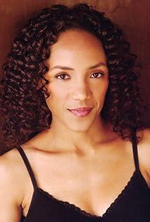 Alicia-Lee Picture