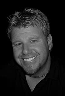 Benjy Gaither Picture