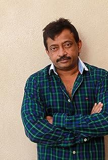 Ram Gopal Varma Picture